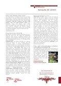 Traumhaftes Vietnam! Wunderbare Koch - City-reiseservice.de - Page 2