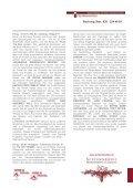 Traumhaftes Vietnam! Wunderbare Koch - City-reiseservice.de - Page 3