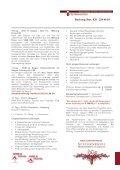 Traumhaftes Vietnam! Wunderbare Koch - City-reiseservice.de - Page 4