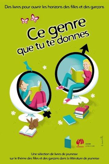Selection_Ce_genre_que_tu_te_donnest