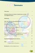 Selection_Ce_genre_que_tu_te_donnest - Page 2