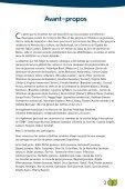 Selection_Ce_genre_que_tu_te_donnest - Page 4