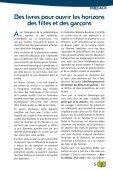 Selection_Ce_genre_que_tu_te_donnest - Page 6