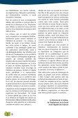 Selection_Ce_genre_que_tu_te_donnest - Page 7