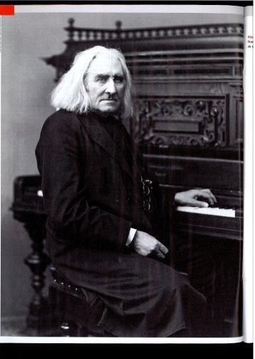 mehr - Liszt Festival Raiding