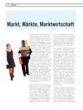 Wie Angebot und Nachfrage zusammenhängen - INSM - Seite 6
