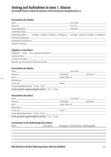 Formular Aufnahme in die Landeskirche (Gesuch Kircheneintritt) (pdf)
