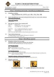 Permacol 2035Z - Lenz
