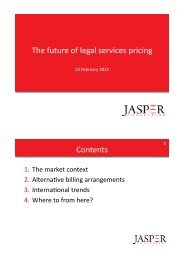 Hourly'rates - DLA Piper WIN