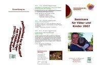 V-344ter-Kind 2007 - Schreibgesch-374tzt-