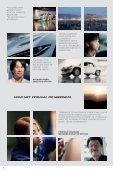 Brochure - Mazda RC - Page 2