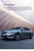 Brochure - Mazda RC - Page 3