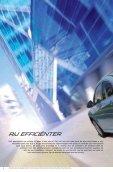 Brochure - Mazda RC - Page 4
