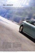 Brochure - Mazda RC - Page 6