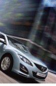 Brochure - Mazda RC - Page 7