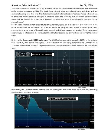 Download - Indian Institute of Capital Markets