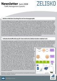 Newsletter Juni 2008 (268 KB) - Zelisko