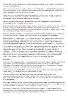 Teses sobre a doutrina da santificação - Page 2