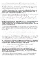 Teses sobre a doutrina da santificação - Page 3