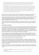 Visão panorâmica da história dos reformadores - Page 2