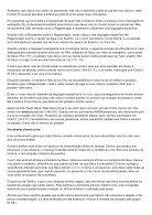 Visão panorâmica da história dos reformadores - Page 3