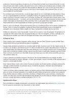 Visão panorâmica da história dos reformadores - Page 6