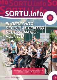 sortuinfo-201406-es