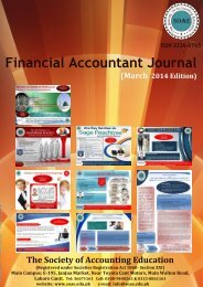 Financial Accountant Journal-March-2014
