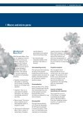 BIORESORB® Macro Pore Augmentation material - Optident - Page 3
