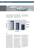BIORESORB® Macro Pore Augmentation material - Optident - Page 6