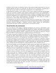 o_19f1ugndl1fbf4d1vlj1abt13hma.pdf - Page 3