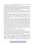 o_19f1ugndl1fbf4d1vlj1abt13hma.pdf - Page 7