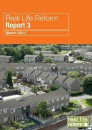 RLR-report-march-2014