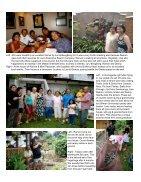 o_19f217hfgd7sn712dl3ug1ka231.pdf - Page 2