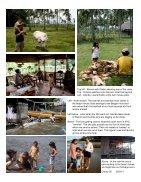 o_19f217hfgd7sn712dl3ug1ka231.pdf - Page 3