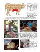 Ramblings - Cow Dynamics - Page 2