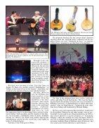 MICHAEL DADAP'S VISIT - Page 2