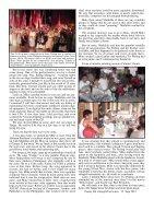 MICHAEL DADAP'S VISIT - Page 3