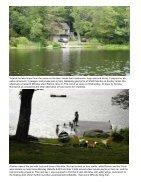 o_19f217hfk1tgmgqb1bvd1fm614v73f.pdf - Page 2