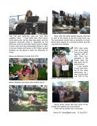 RAMBLINGS – THE FIRST JAZZ FESTIVAL IN TOWN - Page 4