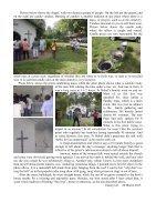 RAMBLINGS - QUAINT RELIGIOUS TRADITIONS - Page 2