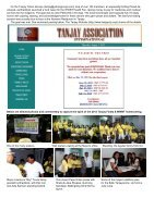 THE 2013 TANJAY FIESTA AND WWBT PARTICIPATION - Page 2