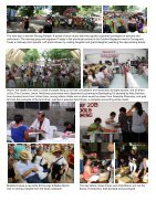 THE 2013 TANJAY FIESTA AND WWBT PARTICIPATION - Page 4