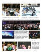 THE 2013 TANJAY FIESTA AND WWBT PARTICIPATION - Page 5