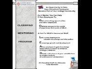 OrientationPresentation1 - Santa Rosa Junior College