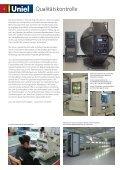 katalog_site.pdf - Seite 6