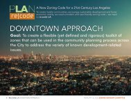 02-25-15_ZAC_DowntownApproach