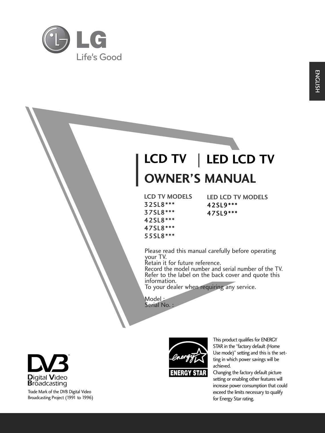 lg ht503th service manual