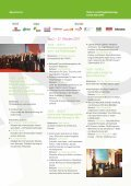 2014 FIFA World Cup and Young Professionals 500 exhibitors Brazil - - Seite 3