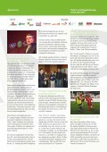 2014 FIFA World Cup and Young Professionals 500 exhibitors Brazil - - Seite 5